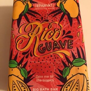 Perfectly Posh RICO Guave Retired*